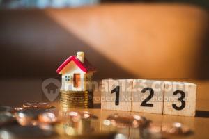 BTN Property Award 2018, Pacu Pengembang Sediakan Rumah Subsidi