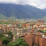 20 Kota Termahal Buat Ekspatriat, Kamu Mau Kerja di Sini