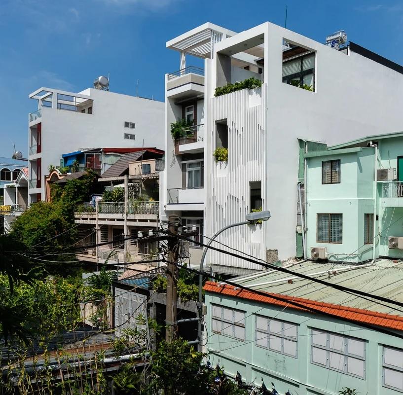 rumah minimalis milenial