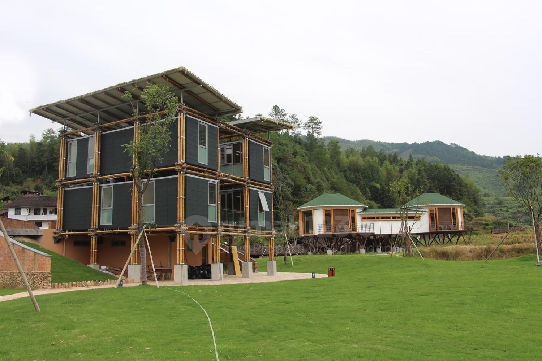 Material Bangunan yang Ga Keren Tapi Dijamin Tahan Gempa
