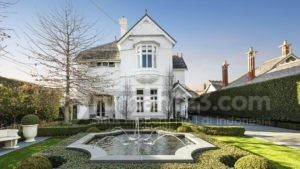 Tips Beli Rumah: Jangan Malas untuk Mengeksplorasi Pasar Properti