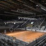 Jelang Asian Para Games 2018, Tengok Kesiapan Venue Yuk!