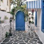 Inspirasi Cantik-Menarik untuk Interior-Eksterior Rumah