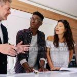 Tips Agen Properti #7: Selalu Bisa Mendengarkan, Selalu Dapat Memahami