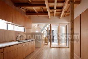 Tips Desain: Merancang Rumah untuk Empat Generasi