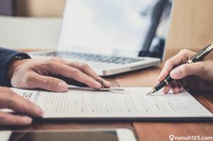 Wajib Tahu, Ini Langkah-Langkah Pengurusan Surat Izin Perumahan Terupdate 2021