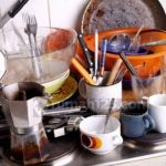 Tips Rumah Sehat: 8 Kebiasaan Buruk yang Harus Dihilangkan Sekarang Juga