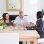 Tips Jual Rumah: 8 Cara Untuk Cari Tahu Agen Properti yang Berkualitas