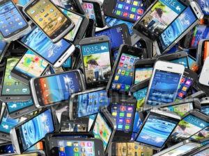 Tips Agen Properti #12: Selalu Melontarkan Respon Positif Saat Menerima Telepon