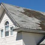 Tips Beli Rumah: Ga Usah Takut Kalau Beli Rumah yang Atapnya Rusak