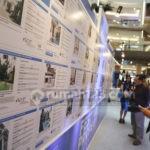 Berburu Properti Murah di Festival Properti Indonesia 2018