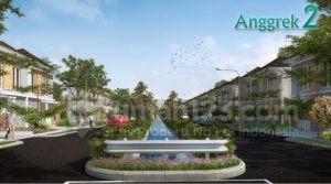 Cukup Bayar NUP Rp2 Juta Bisa Beli Apartemen di Grand Depok City