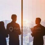 Tips Agen Properti #14: Memilih Mentor yang Tepat