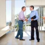 Tips Agen Properti #15: Brand Perusahaan Punya Kekuatan Besar Lho