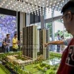 Sky House Luncurkan Hunian Milenial di Alam Sutera