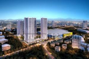 Sky House Alam Sutera+ Resmi Diluncurkan Oleh Risland Sutera Property