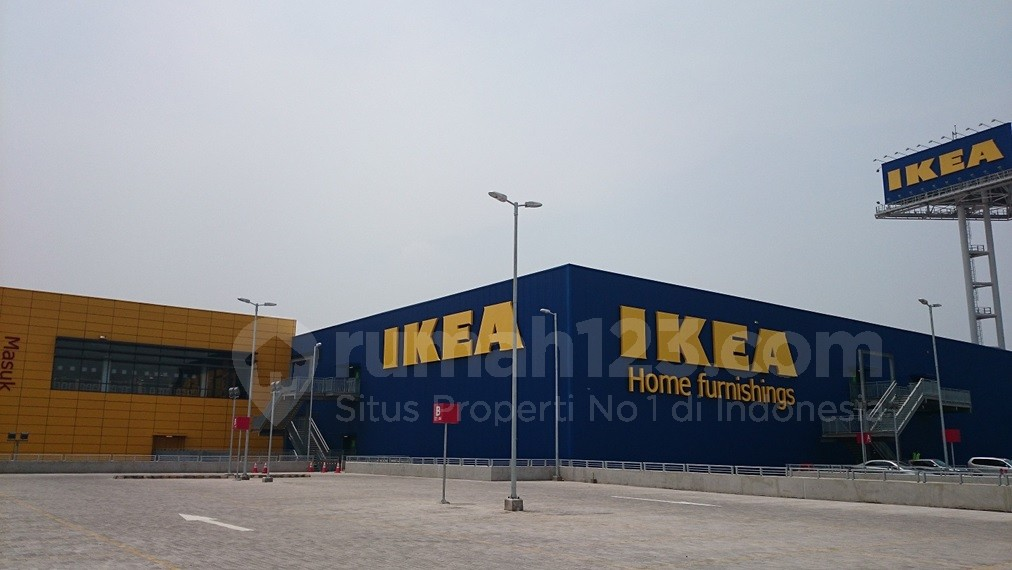 IKEA Indonesia ikeacoid