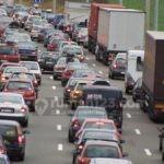 Luksemburg Jadi Negara Pertama Gratiskan Transportasi Umum