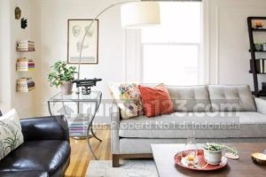 Tips Bersih Rumah: 5 Cara Bikin Rumah Rapi dalam 5 Menit Doang