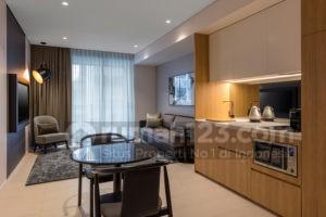 Crown Group Resmi Membuka Hotel Butik Skye Suites Sydney