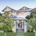 Tips Jual Rumah: Harga Turun Tapi Dibayar Tunai, Langsung Sikat Aja Gaes