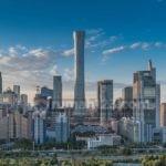 China Masih Jadi Juara Gedung Pencakar Langit Tertinggi di Dunia Pada 2018