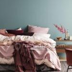 Tips Rumah Sehat: Kamar Berantakan Bikin Tidur Kamu Ga Karuan