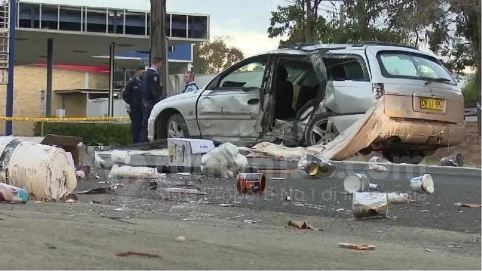 55 Persen Korban Kecelakaan Lalu Lintas Adalah Kaum Milenial, Hati-hati di Jalan Ya Gaes
