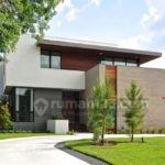 Desain Rumah Apa yang Cocok untuk Shio Babi yang Moody