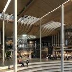 Crown Group Yakinkan Investor untuk Berinvestasi Properti di Australia