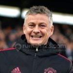 Dapat Rumah, Ole Gunnar Solskjaer Bakal Jadi Manajer Tetap Manchester United