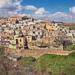 Hidup Gratis di Italia Selama 3 Bulan, Buruan Ikutan