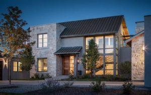7 Tanda Lokasi Rumah Kamu Memang Tidak Bagus, Tips Beli Rumah yang Perlu Dicatat