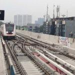 LRT Bakal Beroperasi Pada Akhir Februari, Jadi Pengen Buru-buru Naik Nih