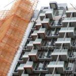 Kayak Apa Apartemen Mikro Seluas 11 Meter Persegi Ya