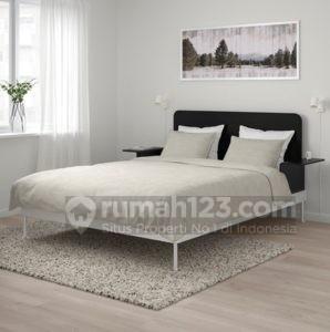 IKEA Hadirkan Tempat Tidur Modular Delaktig
