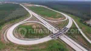Bakauheni-Terbanggi Besar Jadi Jalan Tol Terpanjang di Indonesia, Sudah Tahu Belum