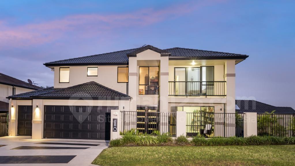 Tips Beli Rumah: Coba Deh Cek Lokasi Rumah Saat Malam Hari