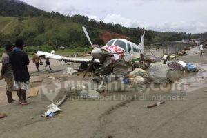 Banjir Bandang Terjang Papua, Gempa Terjadi Lagi di Lombok, Kamu Wajib Paham Mitigasi Bencana
