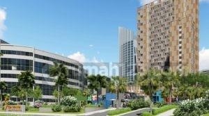 4 Hal yang Bikin Sayana Apartments Berbeda dengan Hunian Vertikal Lain