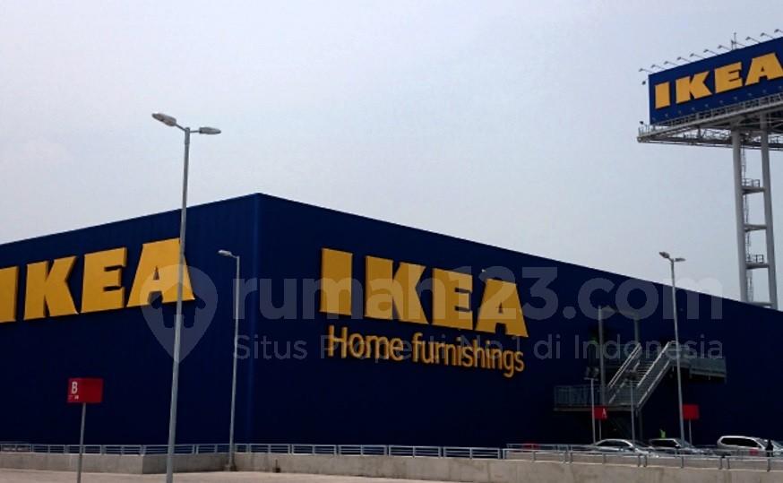 Kalau Mau Beli Produk IKEA Secara Online, Jangan Lupa Lewat Situs Resmi Ya