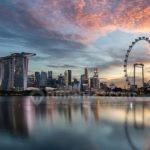 10 Kota dengan Biaya Hidup Termahal di Dunia, Jakarta Masuk Ga Ya