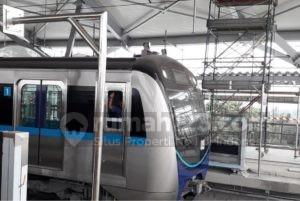 Ada Usulan MRT Gratis untuk Warga Ber-KTP DKI Selama 2019, Mungkin Ga Ya