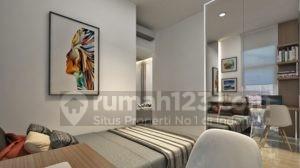 Permudah Konsumen Sayana Apartments, Damai Putra Group Gandeng Sejumlah Bank