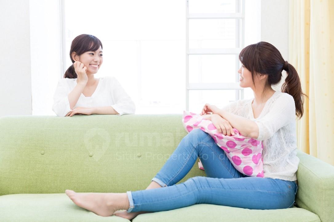 Tips #AkurSerumah: 8 Aturan yang Bikin Kamu dan Rekan Sekamar Selalu Akur