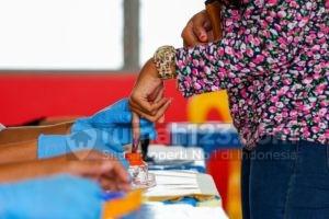 Daripada Ribut karena Beda Pilihan, Mending Cari Tau Tata Cara Pencoblosan Pemilu 2019 Ini
