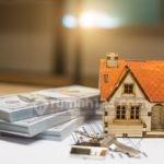Tips Agen Properti #31: Mengelola Pendapatan Secara Cerdas
