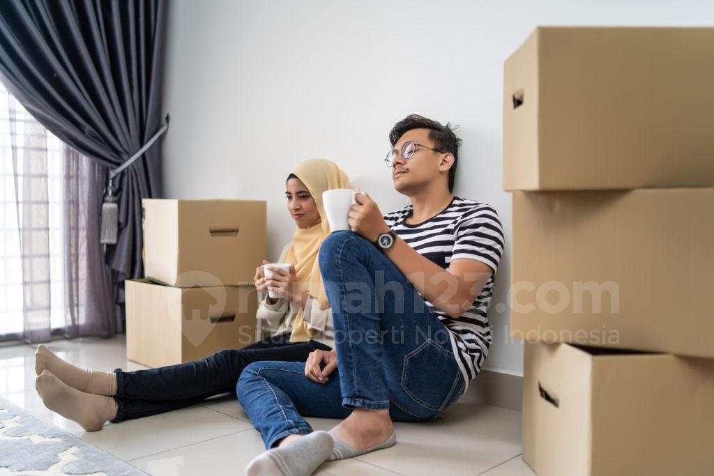 properti syariah _ rumah123.com