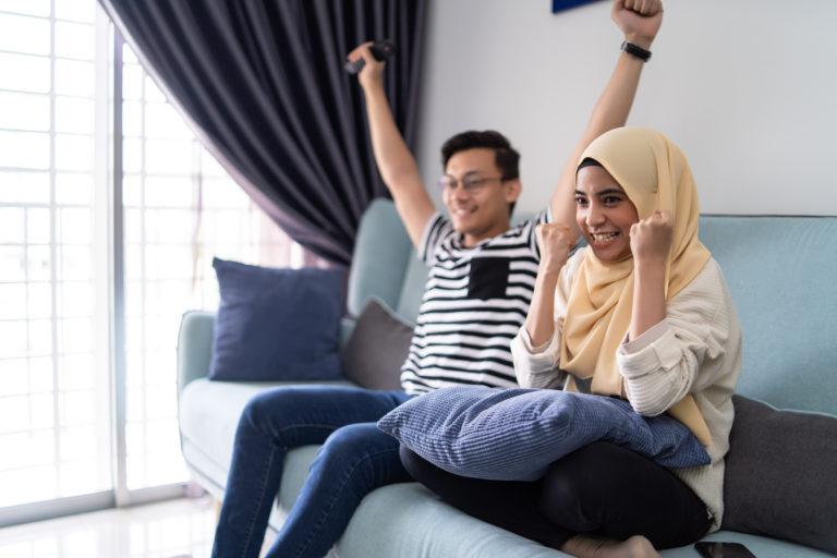 Mau Beli Rumah Halal Lewat Developer Properti Syariah? Ketahui Dulu 5 Hal Ini