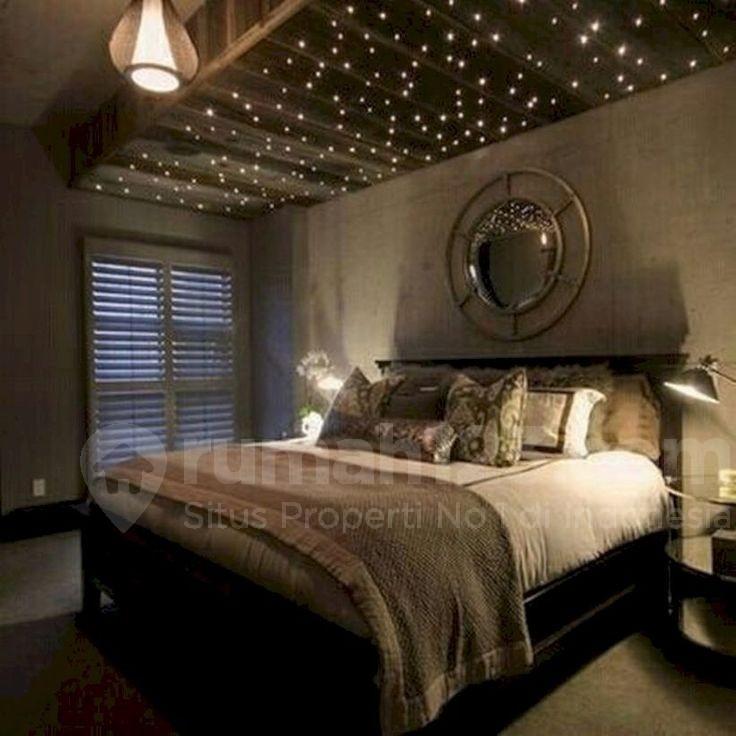 gambar kamar - rumah123.com